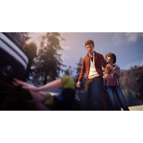 Life Is Strange PC Game - Image 5