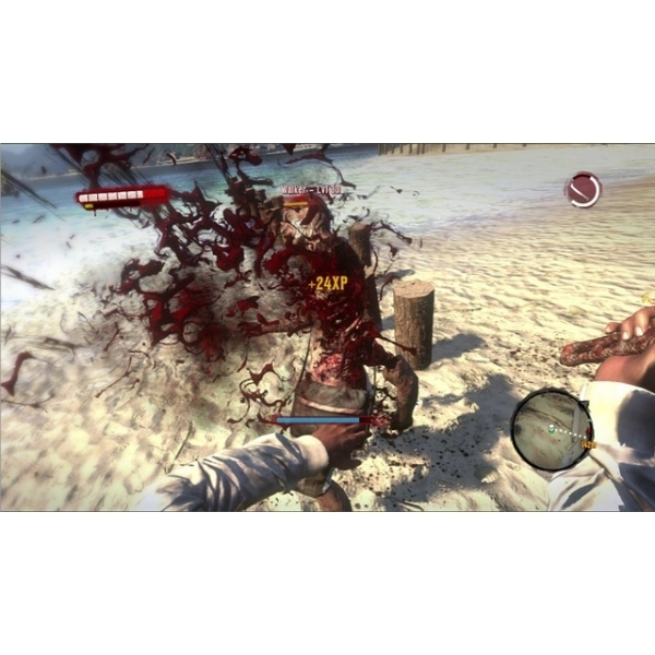 Dead Island Game PC - Image 4