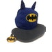 Batman Hooded Neck Pillow - Image 2