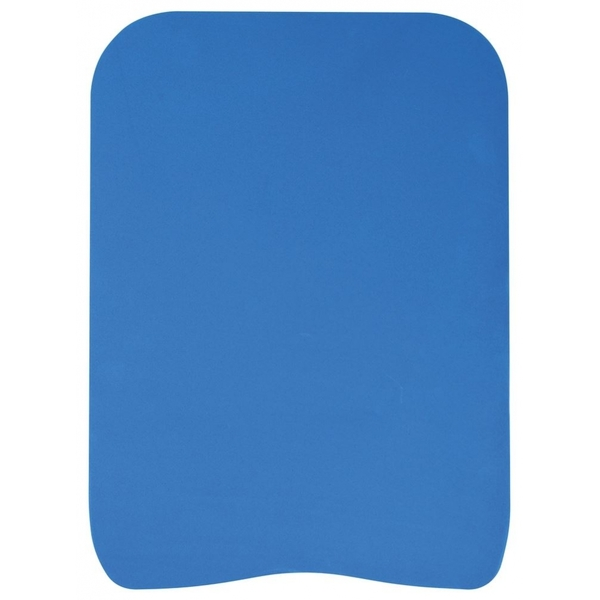 Swim Floats Blue 325 X 242 X 27mm