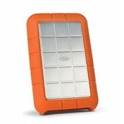 Lacie 1TB Rugged Triple USB 3.0/USB 2.0/FW800 5400rpm HDD