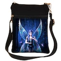 Enchantment Shoulder Bag