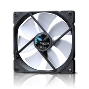 Fractal Design FD-FAN-DYN-GP14-WT Computer case Fan