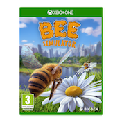 Bee Simulator Xbox One Game