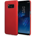 Samsung Galaxy S8 Hybrid - Red