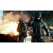 Battlefield Hardline Xbox One Game - Image 3