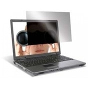 Targus 22 Inch Privacy Screen