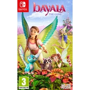 Bayala The Game Nintendo Switch Game
