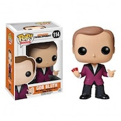 GOB Bluth (Arrested Development) Funko Pop! Vinyl Figure