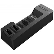 NZXT AC-IUSBH-M1 Internal USB-Hub