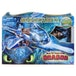 How To Train Your Dragon Fire Breathing Toothless - Damaged Packaging - Image 6