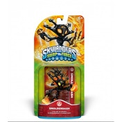 Smolderdash (Skylanders Swap Force) Fire Character Figure