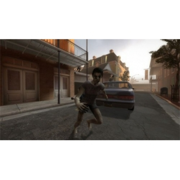 Left 4 Dead 2 Game Xbox 360 - Image 6