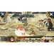 Grand Kingdom Limited Edition PS4 Game - Image 7