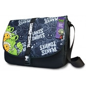 A4T Plants Vs Zombies Premium Console Carry Bag
