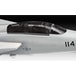F-14 Tomcat Top Gun 1:72 Easy Click Revell Model Kit - Image 3