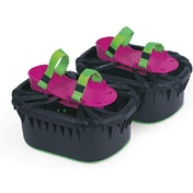 Childrens Moon Shoes
