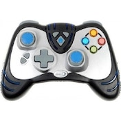 Datel Turbo Fire 2 Wireless Controller for PS3
