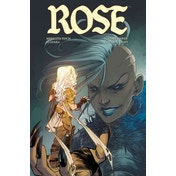 Rose Volume 3: The Last Light