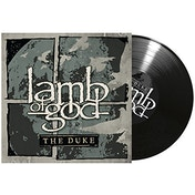 Lamb Of God - The Duke 12'Vinyl
