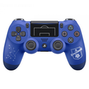 New Sony Dualshock 4 V2 PlayStation UEFA F.C Edition Controller PS4