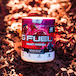 G Fuel Fazeberry Tub (40 Servings) Elite Energy and Endurance Formula - Image 2