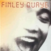 Finley Quaye Maverick A Strike CD