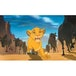 The Lion King Trilogy DVD - Image 2