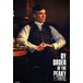 Peaky Blinders By Order Of The Maxi Poster - Image 2