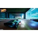 Hot Wheels Unleashed Day One Edition Xbox One | Series X Game - Image 4
