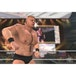 WWE 12 The Rock Pack Game Xbox 360 - Image 4