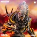 Ultimate Alpha (Predator) 100th Edition Neca Action Figure [Damaged Packaging] - Image 4