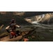 Assassin's Creed III 3 Liberation PS Vita Game - Image 3