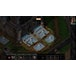 Baldur's Gate Enhanced Edition Xbox One Game - Image 3