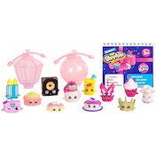 Shopkins - Shopkins 12 Pack - Series 7