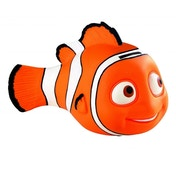 Bullyland Nemo Money Bank