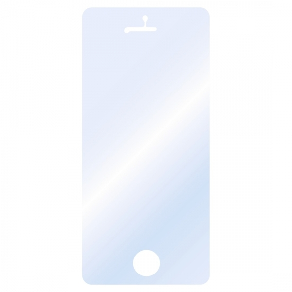 Hama Apple iPhone 6 Plus Anti-Shock Screen Protector