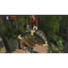 Lego Pirates Of The Caribbean Game Xbox 360 - Image 2
