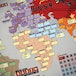 Twilight Struggle The Cold War 1945-1989 Deluxe Edition Board Game - Image 2