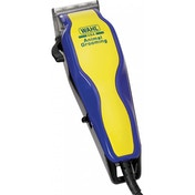 Wahl 9269-810 Mains Animal Grooming Kit with Instructional DVD