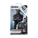 Black Panther (Marvel Avengers) Controller / Phone Holder Cable Guy - Image 4