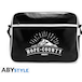 Far Cry - Hope County Messenger Bag - Image 2