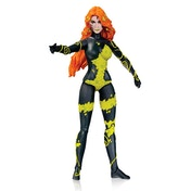 Poison Ivy (DC Comics) Action Figure