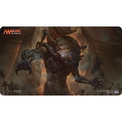 Ultra Pro Magic the Gathering: Hour of Devastation V3 Playmat