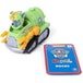 Paw Patrol Rescue Race (1 At random) - Image 4