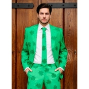 Opposuit Patrick UK Size 44 One Colour