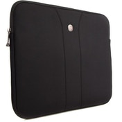 Wenger Legacy 14 inch Sleeve Black