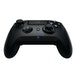 Razer Raiju Tournament Edition (2019) - Wireless and Wired Gaming Controller for PS4 + PC - Image 3