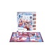 Disney Frozen 2 Charades Board Game - Image 2