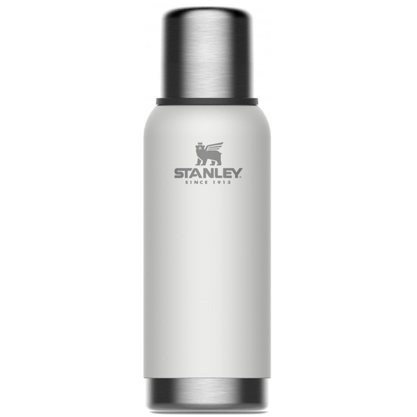 Stanley Adventure Vacuum Bottle 0.73L Polar